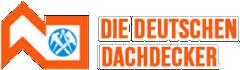 Deutschen Dachdecker